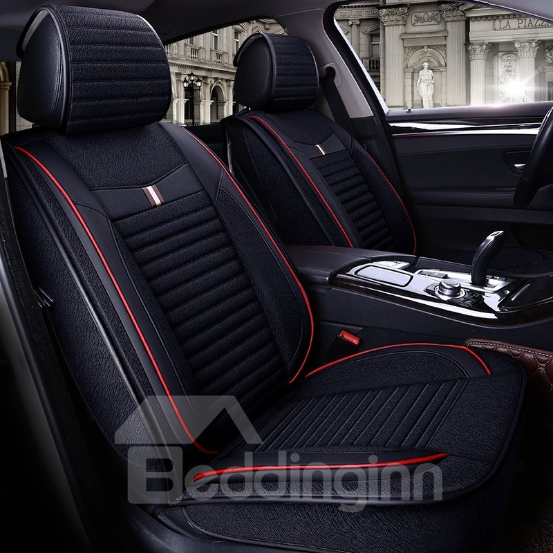 universal car seat covers velcromag. Black Bedroom Furniture Sets. Home Design Ideas