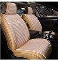 Practical Elastic For Puris Camry Etc Leather Universal Car Seat Covers