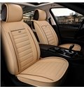 Attractive Design Durable Modeling Superior Quality Universal Car Seat Cover