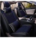 Conventional Elegant Exquisite Delicate Colors Serviceable Universal Car Seat Cover