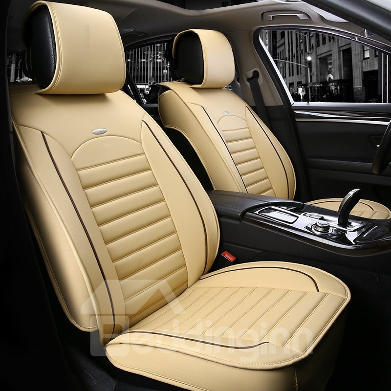 Design Conventional Exquisite Leather Universal Car