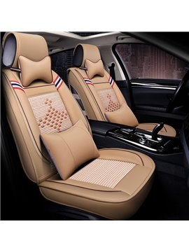 Attractive design Durable In Use Superior Universal Car Seat Covers