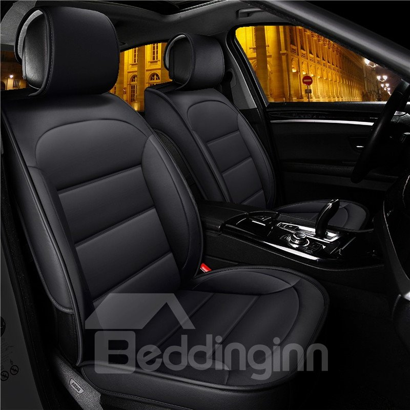 37 Cost Efficient Superior Shrink Proof User Friendly Distinctive Universal Car Seat Covers