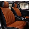 Elegant Appearance Simple Design Antique Universal Car Seat Covers