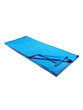 Beach Mat Sand Proof Rug Picnic Blanket Fleece Camping