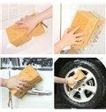 Handy 2 Piece Easy Grip Car Cleaning Sponge