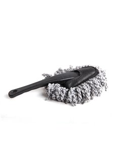 Multipurpose Microfiber Mini Handy Car Duster Brush