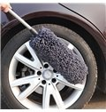 Ultimate Car Duster Car Cleaning Kit
