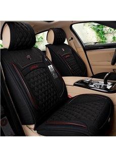 Excellent Quality F-Series Ram Tacoma Sierra Silverado Colorado Etc Universal Truck Seat Covers
