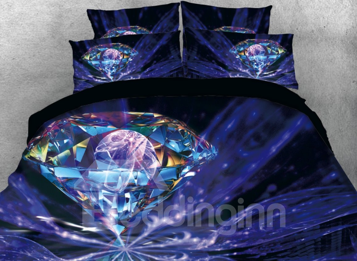 unique design 3d bedding amp 3d comforter-beddinginncom - HD 1156×844