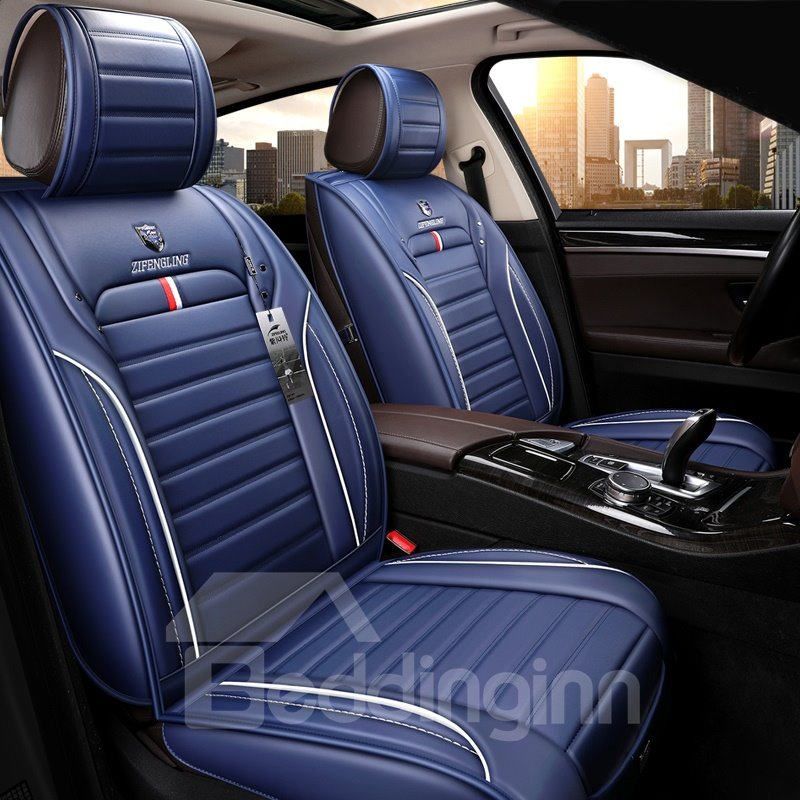 Beddinginn Convenient F Ram Tacoma Sierra Silverado Colorado Etc Universal Truck Seat Covers L