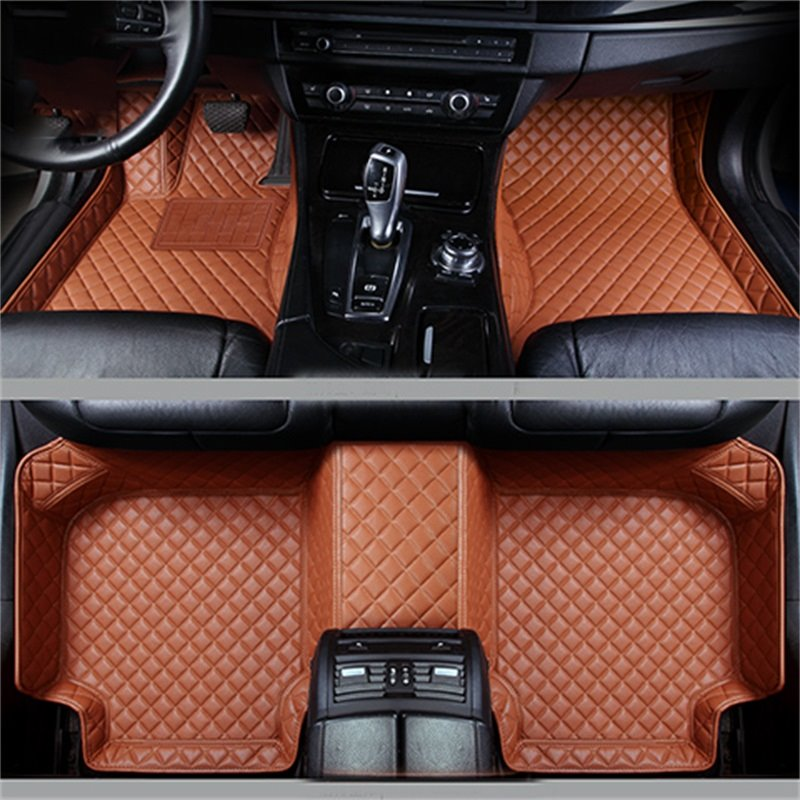 amazon custom benz carpet fit for com full mats oxgord class floor zhaoyanhua car s set mercedes