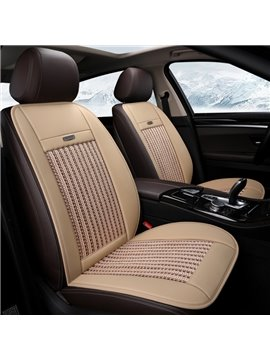 Multifunctional Seat Ventilation Seat Massage Universal Single Car Seat Covers