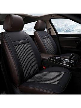 Multifunctional Seat Ventilation Seat Massage Universal Single Car Seat Cover