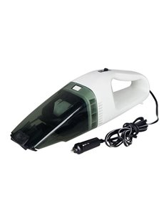 Portable Wet Dry DC12V Car Vacuum Cleaner