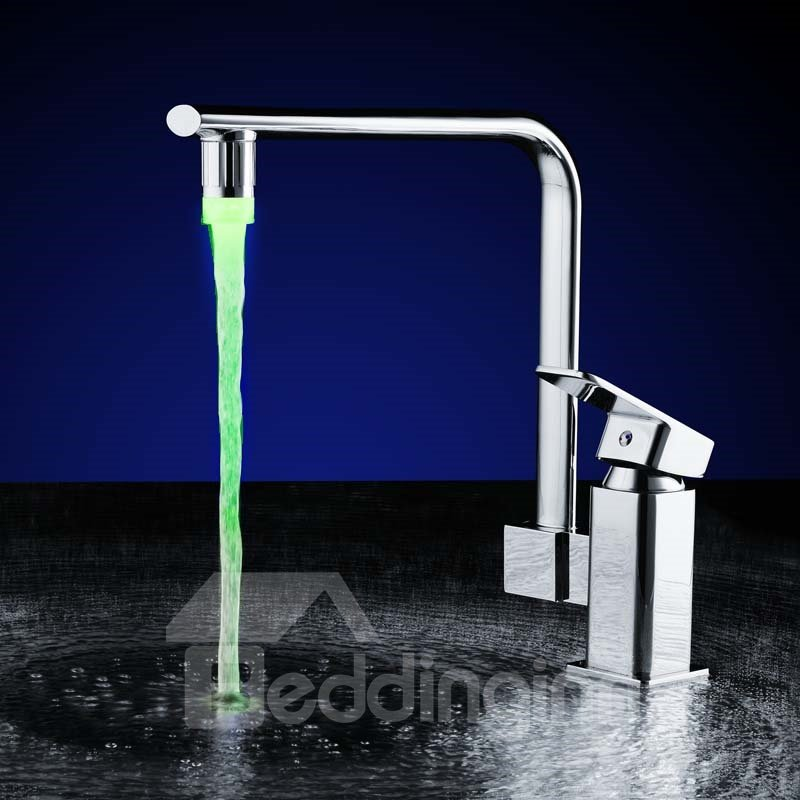 Stainless Steel Material ABS Surface Finishing Single Holder Faucet Head
