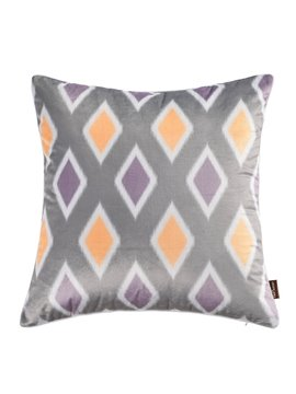 Polyester Material Cushion Type Stitching Technics Throw Pillow