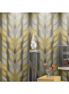 European Style Silk Cloth Material Waterproof Self-Adhesive Wall Murals