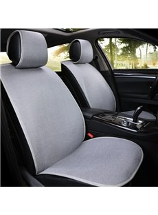 Best Car Seat Covers Leather Car Seat Cover Sheepskin