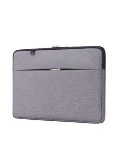 Multi Color Optional Business Computer Leisure Shoulder Bag