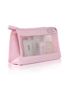 Small Portable Multifunction Korean Style High Capacity Storage Box