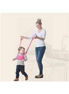 2 Color Adjustable Polyester Material Breathable Walking Safety Walking Wing
