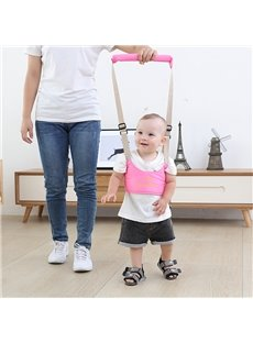 5 Color Adjustable Polyester Material Breathable Walking Safety Walking Wing