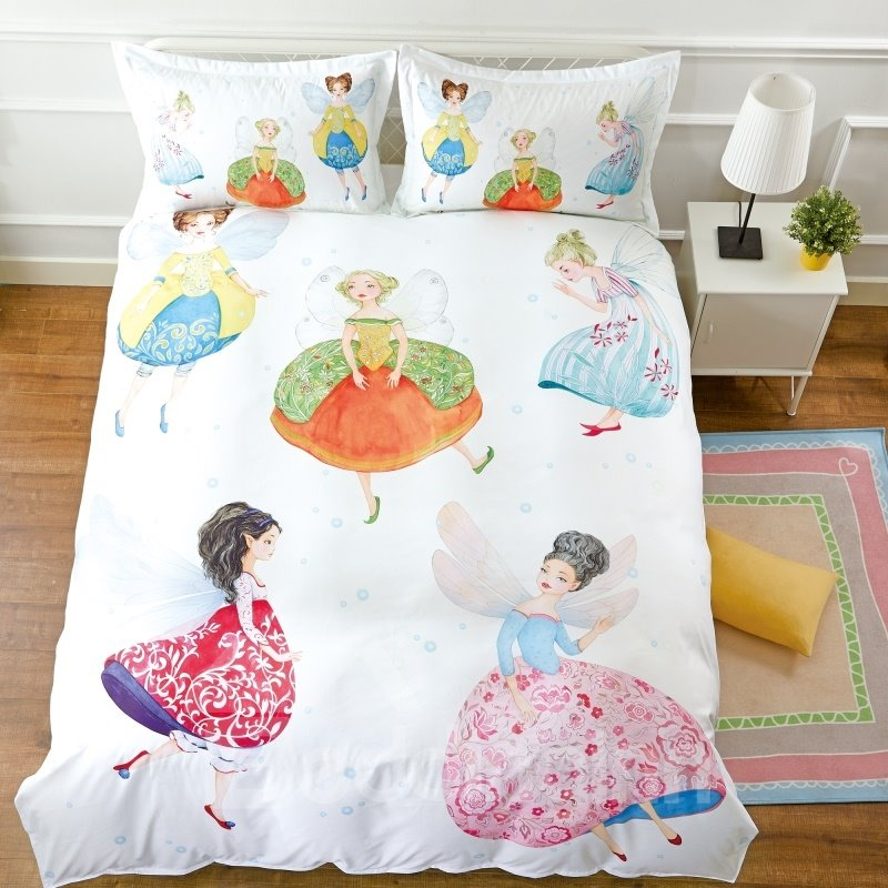 ... Girls Bedding Sets · 49 ...