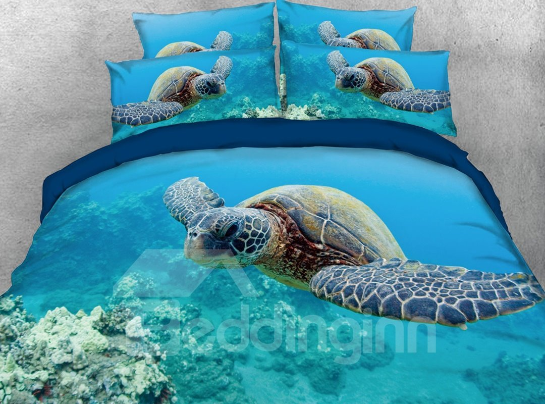 unique design 3d bedding amp 3d comforter-beddinginncom - HD 1080×800
