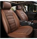 Classic Style Line Plain Universal Fit Seat Covers