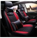 Comfortable Soft Total Care Car Seat Covers