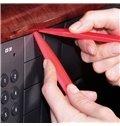 Car Dash Radio Audio Trim Removal Tool Kits 11Pcs