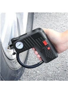 Car air Pump Multi-Function car air Pump