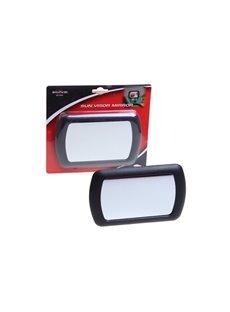 Universal Adjustable Car Rear View Mirror
