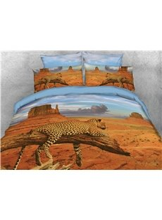unique design 3d bedding amp 3d comforter-beddinginncom - 360×270
