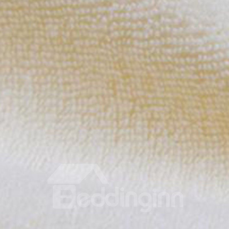 Anti-spit Milk Baby Nursing Memory Foam Baby Pillow
