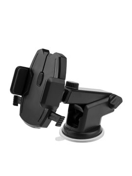 360 Degree Rotating Multifunctional Sucker Phone Mount