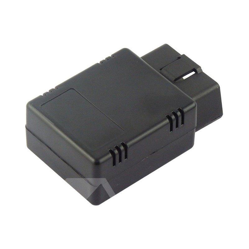 Mini Bluetooth Car Fault Detection Instrument