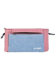 Heat Retaining And Hard-Wearing Large Capacity MultifunctionalOxfordFabric Storage Bag