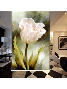 Beddinginn Creative Blackout Tulip Curtain Curtains/Window Screens