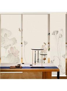 Beddinginn Curtain Creative Decoration Curtains/Window Screens
