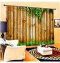 Beddinginn Curtain Decoration Creative Curtains/Window Screens