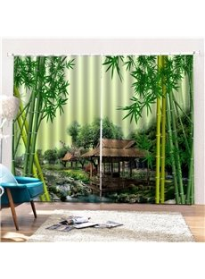 Beddinginn Curtain Modern Decoration Curtains/Window Screens