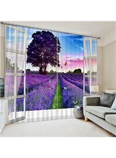 Beddinginn Decoration Curtain Creative Curtains/Window Screens