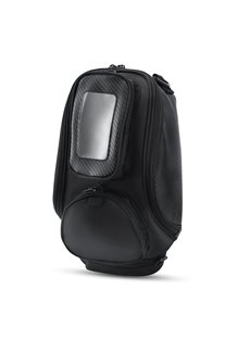 Adequate Quality Wear-Resistant Solid Easy To Carry Sling Sleeve Motorcycle Bag