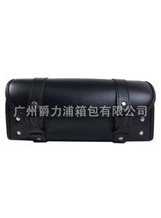 Wear-Resistant And Waterproof Adiabatic Motorcycle Bags