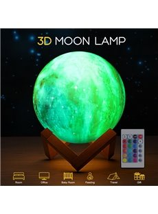 Star Night Light Universe LED Night Lights Lamp For Kids Gifts