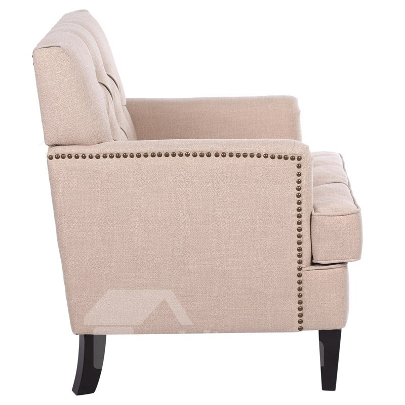 Comfortable Size Design And Soft Stting Feeling Folding Pull Buckle Craft Breathable Fabric Stretchy Seat