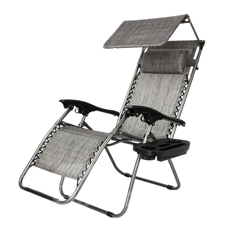 Adjustable Canopy For Sunshade Adjustable Reclining Position Folable Design For Easy Storage Stable And Solid, Build To Last.