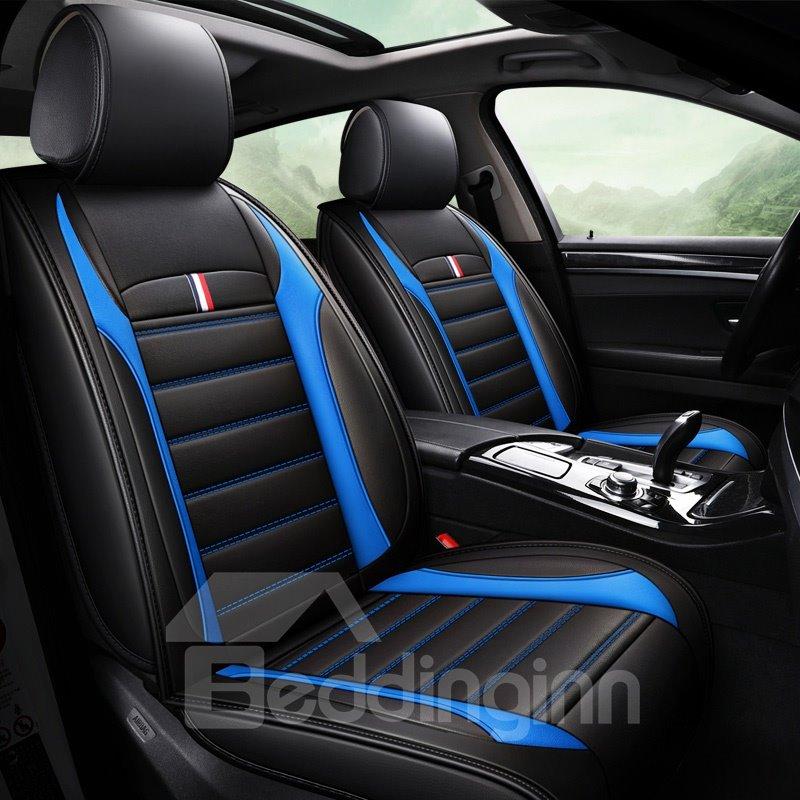 Wear Resistant Unfading 5 Seats Cartoon Cool Little Pic